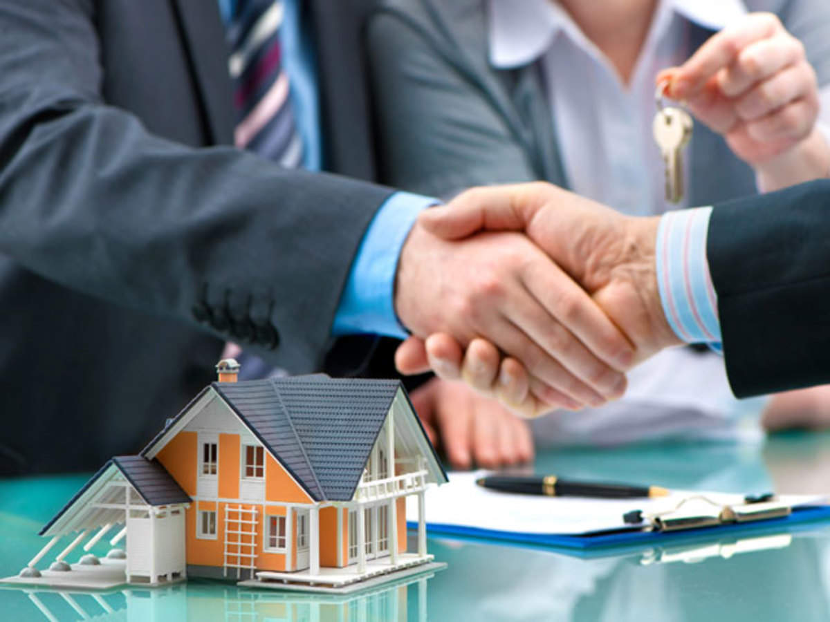 Real Estate Investment Is Really A Treasure Search