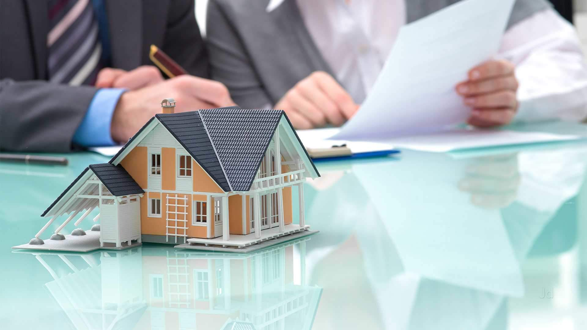 Satisfy The Investor For Real Estate
