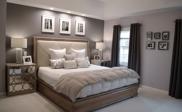 Some Tips For Renovating A Bedroom