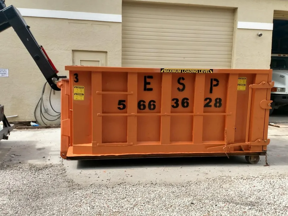 Best tips for dumpster rentals for a smooth and successful project